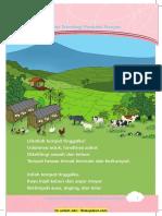Subtema 1 Perkembangan Teknologi Produksi Pangan.pdf