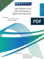 Nº01 -Trabajo Final - Diseño del Producto - Duz,Garibay,Meynet.pdf