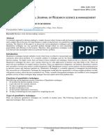 QUANTITATIVE_TECHNIQUES_IN_BUSINESS.pdf