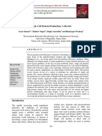 Single_Cell_Protein_Production_A_Review.pdf