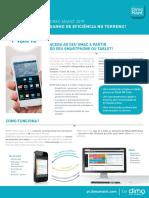 3 Fiche DIMO Maint App 2016 PT Web