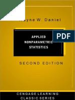 Copy of APPLIED NONPARAMETRIC STATISTICS WAYNE W. DANIEL.pdf