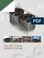 Tritank Brochure 2014