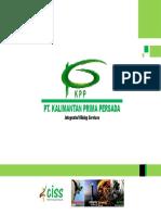 ORIENTASI DEPARTEMEN SANDRO 2018.pdf