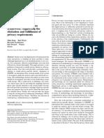 article-1412.pdf