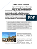 LA IMPORTANCIA DE LA MECÁNICA DE SUELOS Y.docx