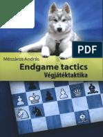 Andras Mészáros - Endgame Tactics (2014)_1-65.pdf