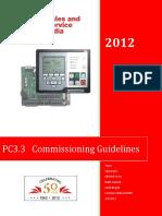 EDG PCC Manual.pdf