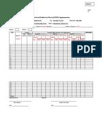 WIFA-Recording-Forms.doc