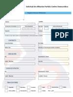 Formato-militancia-CD-2019-ACTUALIZADO.pdf