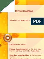 Yoga-and-Hyperthyroidism pdf   Hyperthyroidism   Thyroid