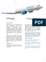 Proctor.Aviation@A320.pdf