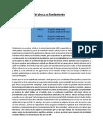 Dioxido de nitrogeno y MP10 - guias de calidad del aire y su fundamento.docx