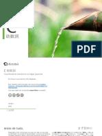 [E-BOOK] Classificadores Numericos Da Lingua Japonesa [Programa Japones Fluente]