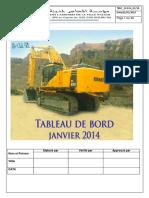 TABLEAU DE BORD.docx