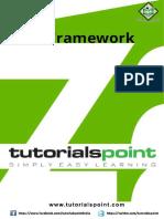 zend_framework_tutorial.pdf