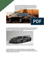 automoviles marca chino.docx