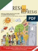 Manual-No-seas-presa-de-las-represas.pdf