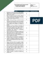 Abordaje de La Audiencia de Conciliación Ap115-1-V1
