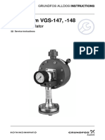 Vaccuperm VGS-147, -148, service.pdf