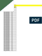 Perfil Reg Inventarios