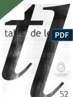 Urdiendo_linajes_Martinez_Estrada_Vanas.pdf