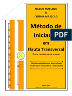 método MASCOLLO flauta transversal.pdf