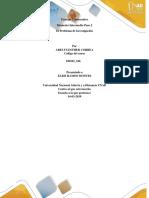 ProblemadeInvestigacion Grupo 100103 166 (7)