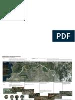 ANALISIS FUNCIONAL SAN FELIPE.pdf