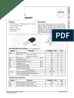 FQA9N90C_F109-96052.pdf
