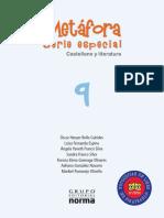 Libro 9 Metáfora Oficial.pdf