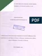 NEHEMIAH_KIPYEGON_MUTAI_MBA_2011.pdf
