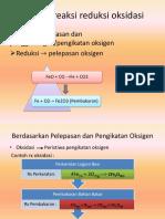 Konsep Oksidasi Dan Reduksi.pptx 2