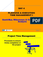 PMF 19 Training (13-17 August 2012) DAY 4.pdf