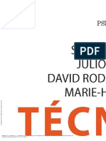 lectura1_eje2.pdf