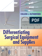 Differentiating_Surgical_Equi(.pdf