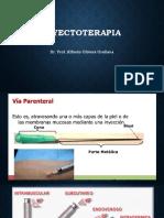 19B DS N 013 2006 SA Reglamento de Establecimientos de Salud y Servicios Medicos de Apoyo