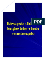 22-02 Displasias Esqueléticas.pdf