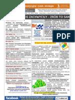 Magazyn_FunduszowaCafe_01