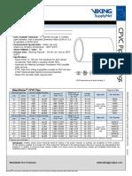 cpvc.pdf