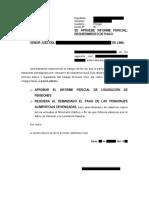 92762431-APROBACION-DE-PERICIA-Y-REQUERIMIENTO.pdf