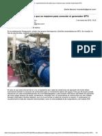 especificaciones cable EIM.pdf