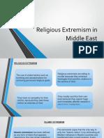 Religious Extremism in (2) (1).pptx