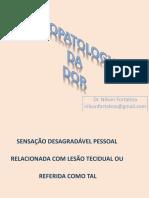 01-04 - Fisiopatologia Da Dor