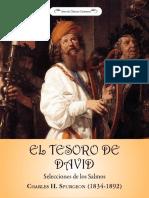 El tesoro de David-Selecciones de los Salmos.pdf