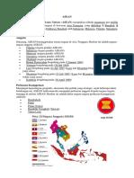 Organisasi-organisasi Kerjasama Internasional.docx