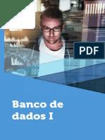Banco de Dados I.pdf