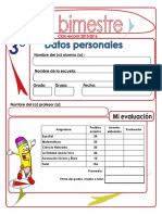 1Bim-2015 Tercero.docx