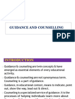 1._guidance-20and-20counselling-130920011236-phpapp01-converted.docx