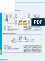TOOLING EXAMPLES.pdf